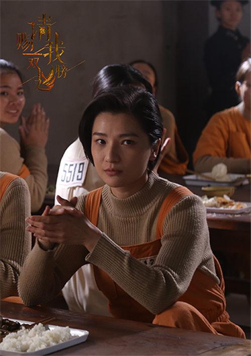 《翅膀》王艺曈魔性笑声成圈粉利器 高情商回应粉丝寄刀片